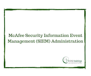 mcafee security for microsoft exchange product guide