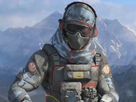 ghost recon phantoms armor inserts guide