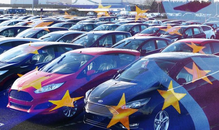 auto express used car buyers guide