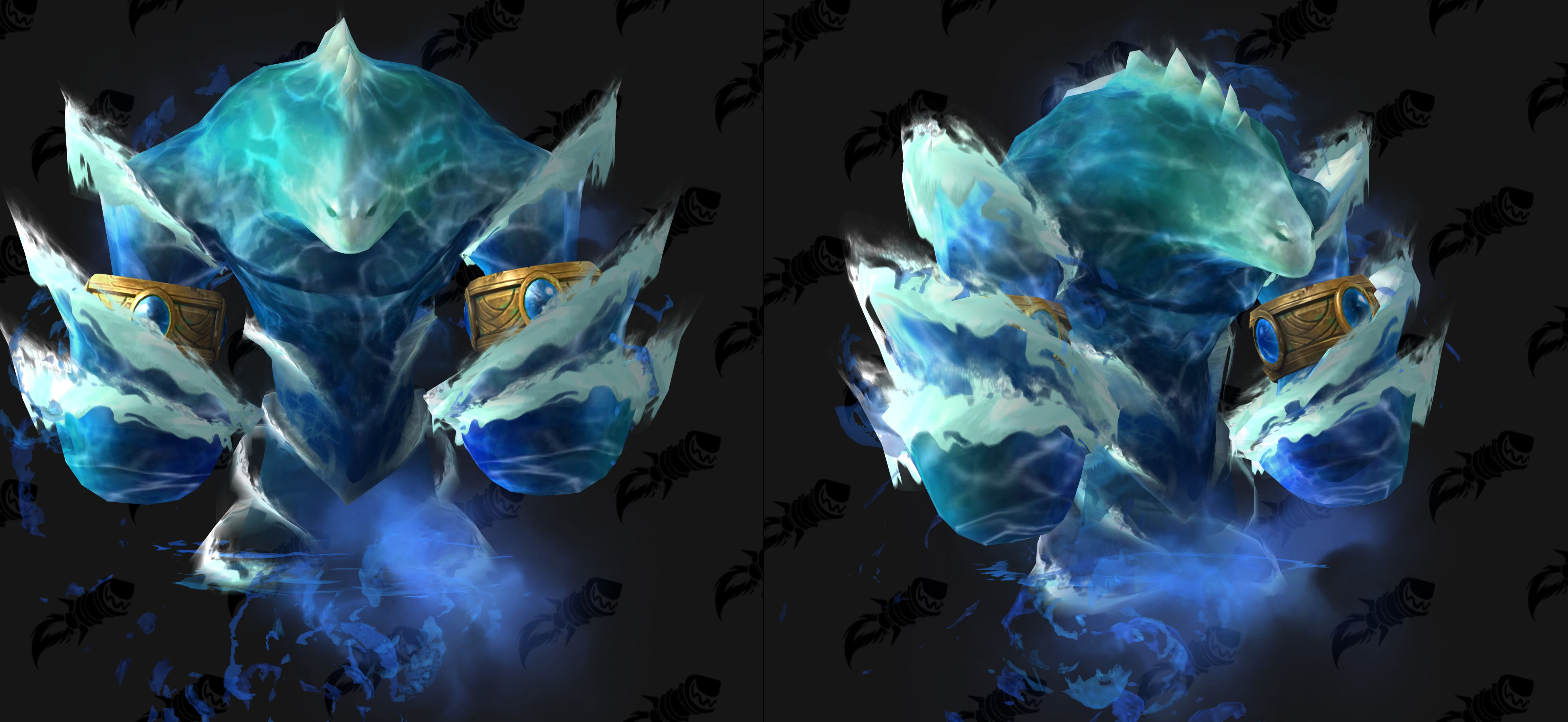 wow elemental mage tower guide