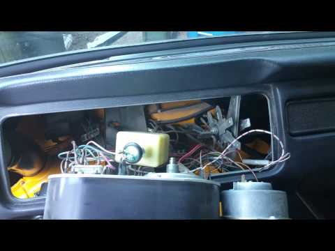 dometic airtronic d2 installation guide