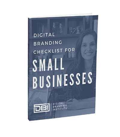 the complete branding guide for small business pdf
