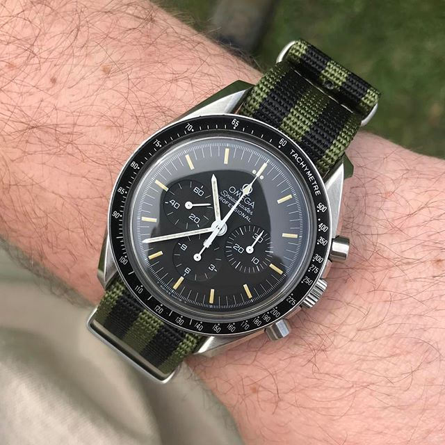 fratello watches speedmaster buying guide