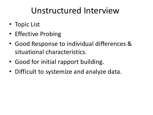 individual in-depth interview guide