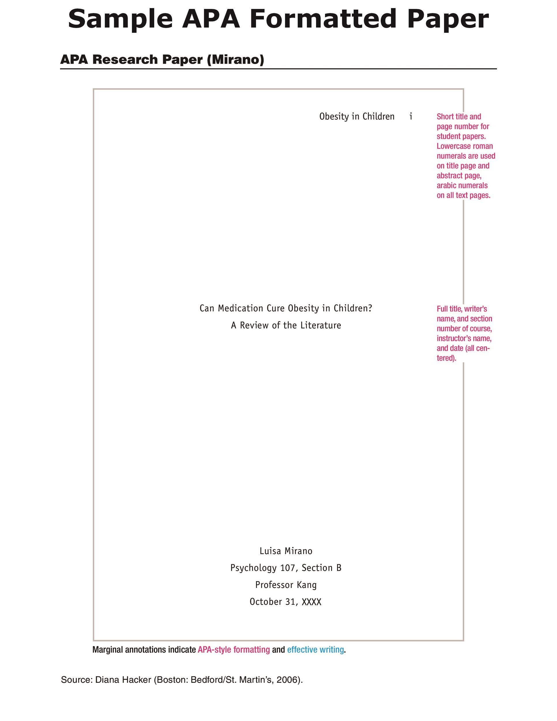 apa citation and referencing guide pdf