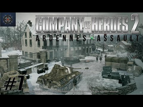 company of heroes pdf guide