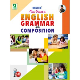 evergreen guide for class 10 english