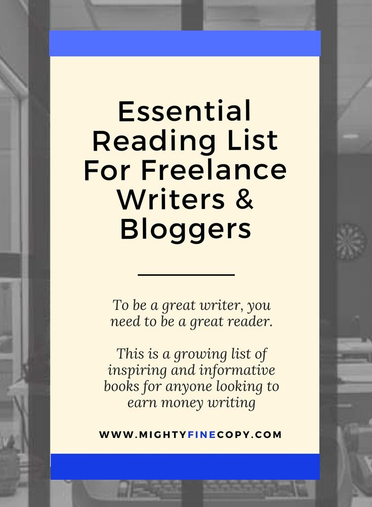 a writers guide to active setting publishing details