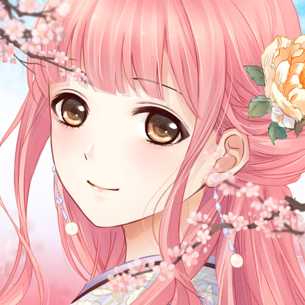 love nikki wind chapter 9 guide